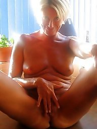 Moms, Mature fuck, Mom, Mature mom
