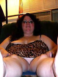 Fat, Feet, Bbw feet