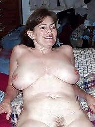 Amateur mom, Moms, Amateur mature, Mature amateur, Mom, Amateur moms