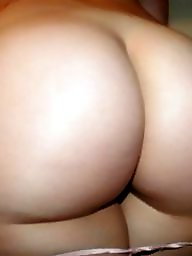 Milf best, Latine milf ass, Latin milfs ass, Latin milf ass, Latin best, Latin ass, milf ass