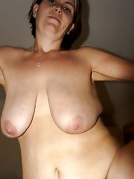 Amateur hairy, Hairy mature, Hairy, Amateur mature, Mature hairy