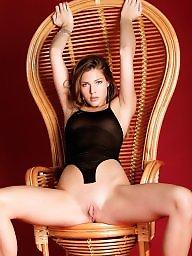 Pretty, Chair