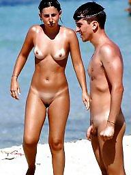 Naked couples, Amateur couple, Couple, Voyeur, Couples