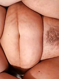 Huge, Big pussy, Huge boobs
