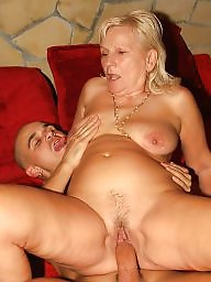 Mature couples, Sexy mature, Amateur mature, Mature cum, Horny milf, Widow
