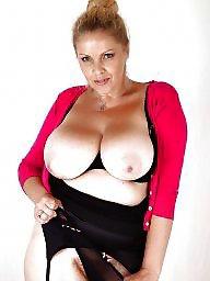 Tits mix, Milfs mature tits, Milfs mature boobs, Milf mature tits, Milf mature big tits, Milf mature big boobs