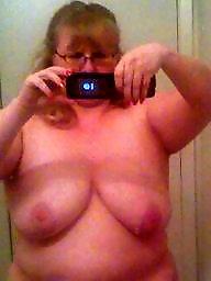 Amateur granny, Mature amateur, Mature, Granny bbw, Amateur mature, Mature bbw