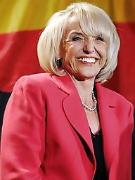 Porn me, Milf jan, Jan}, Jan brewer, Jan b, Brewer
