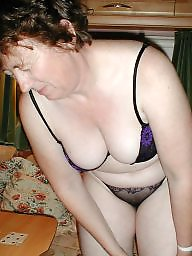 Stripping, Housewife, Stripped, Strip, Mature strip, Poker