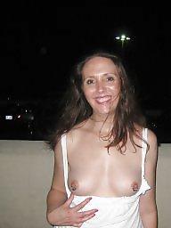 Tits in public, Tits breasts, Tit public, Tit in public, Tit in, Public tits