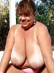 Bbw mature, Mature big, Bbw matures, Mature bbw, Stars, Star