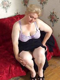 Granny lingerie, Mature pussy, Granny big boobs, Amateur granny, Granny pussy, Mature lingerie