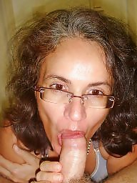 Wife anal, Mature anal, Anna, Maria, Exposed