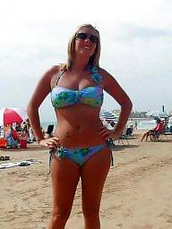 Titted amateur sluts, Supers big, Super tits, Super bigs, Super big tits, Super big boobs