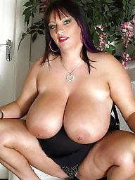 Tits huge, Mature, big tits, Mature tits boobs, Mature huge boobs, Mature huge, Mature big tits