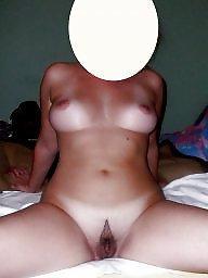 Pix, Nude cosplay, Nude amateur, Nude, Amateurs nude, Amateur nudes