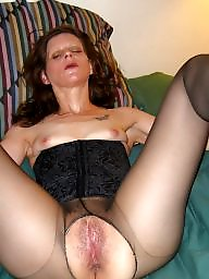 Amateur nylon, Amateur mature, Nylon mature, Mature stockings, Mature nylon, Mature stocking