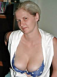 Mommy, Mature boobs, Sag, Mature tits, Bitch