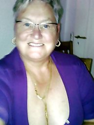 Bbw granny, Clothed, Granny big boobs, Granny lingerie, Granny boobs, Granny mature