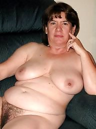Granny bbw, Grannys, Bbw mature, Bbw granny, Granny boobs