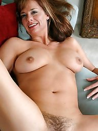 Milf hairy big, Hairy milfs amateur, Hairy amateur big boobs, Big hairy milf, Big boobs milf hairy, Big amateur hairy
