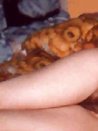 Pics liked, Pics like, Pics i liked, Pic i liked, Mature amateurs pics, Liked pics