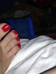 Milfs feet, Milf 55, Matures feets, Matures feet, Mature, feet, Mature feets