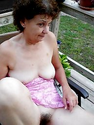 Granny hairy, Mature hairy, Granny amateur, Hairy mature, Amateur hairy, Hairy granny