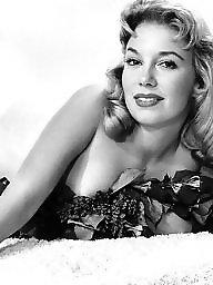 Vintage blondes, Vintage blonde, Vintage blond, Sally b, Sally, Sallie b