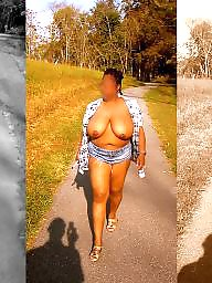 Womanly black, Womanly amateur, Woman black, Woman and woman, Public ebony, Public blacks