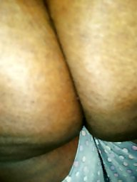 Hairy bbw, Hairy ebony, Ebony hairy, Bbw hairy, Hairy black, Big clit