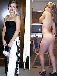 Dressed undressed, Mature dressed undressed, Slut dress, Amateur mature, Milf dressed undressed, Undress