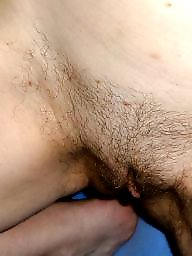 Shaving hairy, Mature hairy anal, Mature anal, Hairy, anal, Hairy shaving, Hairy shaved