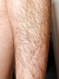 Hairy porn hairy brunette, Hairy porn, Hairy non, Hairy brunette porn, Hairy brunette, Hairy brunett
