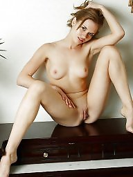Wideness, Wide wide, Pleasuring, Pleasured, Open ready, Open for