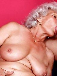 Grannies, Granny, Mature bbw, Granny bbw, Bbw mature
