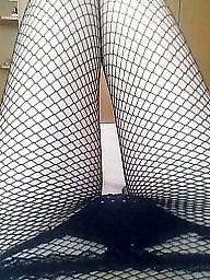 Touching, Stockings amateur asian, Stocking asian, Her asian, Asians stockings, Asian self