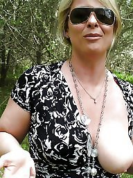 Amateur mature, Mature amateur, Mature wife, Wife, Amateur milf, Amateur wife