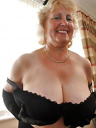 Granny boobs, Granny stockings, Mature stockings, Grannies, Granny, Mature granny