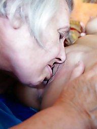 Mature lesbians, Grannies, Granny lesbians, Granny lesbian, Young girls, Lesbian mature