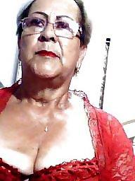 Bbw mature, Amateur granny, Granny bbw, Bbw granny, Granny, Clothed