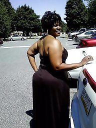Milf ebony, Black milf, Thick milf, Ebony, Black, Thick ebony