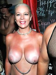 Mature public, Public nudity, Matures, Mature, Public