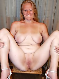 Wife collection, Wife babes, Milfs collections, Milfs collection, Milf collections, Milf wife babe