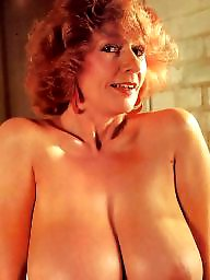 Pat wynn, Mature big boobs, Mature stockings, Mature boobs, Big mature, Mature stocking