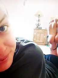 Teen feet, Amateur feet, Feet