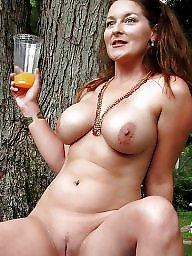 The big matures, The milf big, S soft, S-soft, Soft, Milf older women