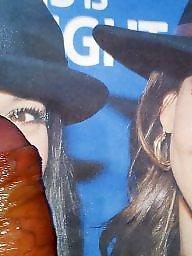 Facials celebrity, Facial celebrity, Brunette facials, Brunette facial, Celebrities facial, Celebrities brunette