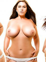 Tits only, The milf big, The milf boobs, With big tits milf, With big tits, Milf best