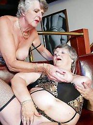 Granny big boobs, Granny bbw, Plump mature, Granny, Big granny, Plump